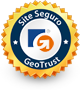 Site Seguro GeoTrust